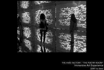 the fake factory the poetry room_immersive art_00048