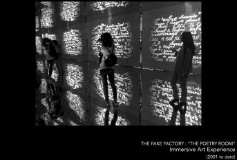 the fake factory the poetry room_immersive art_00049