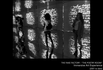 the fake factory the poetry room_immersive art_00050