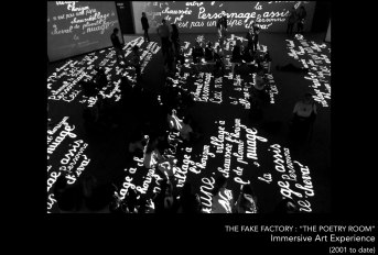 the fake factory the poetry room_immersive art_00051