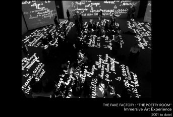 the fake factory the poetry room_immersive art_00052