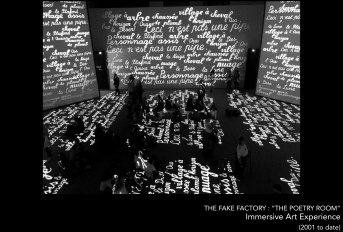 the fake factory the poetry room_immersive art_00053