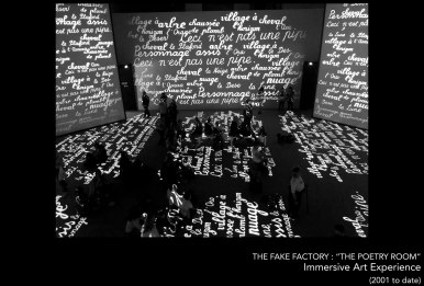 the fake factory the poetry room_immersive art_00054