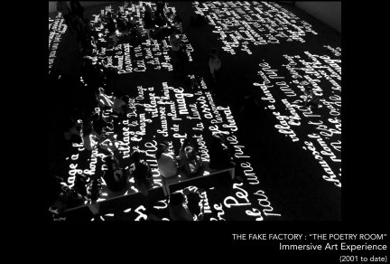 the fake factory the poetry room_immersive art_00055