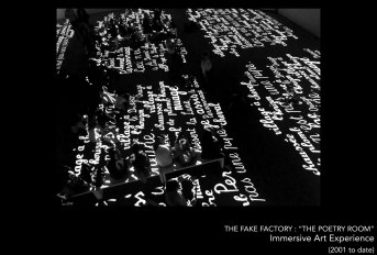 the fake factory the poetry room_immersive art_00056