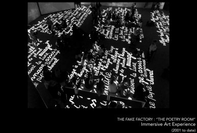 the fake factory the poetry room_immersive art_00057
