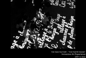 the fake factory the poetry room_immersive art_00058