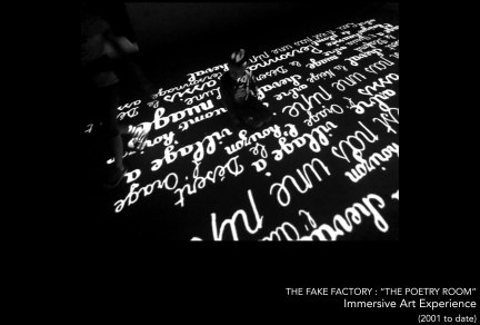 the fake factory the poetry room_immersive art_00059