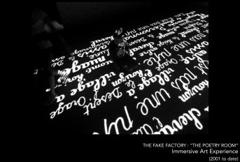the fake factory the poetry room_immersive art_00060