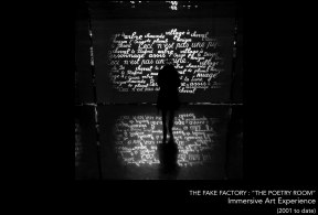 the fake factory the poetry room_immersive art_00070