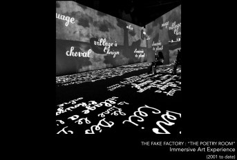 the fake factory the poetry room_immersive art_00074