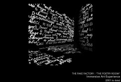the fake factory the poetry room_immersive art_00075