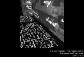 the fake factory the poetry room_immersive art_00076