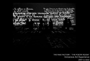 the fake factory the poetry room_immersive art_00080