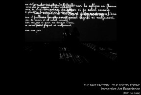 the fake factory the poetry room_immersive art_00081