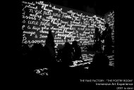 the fake factory the poetry room_immersive art_00084