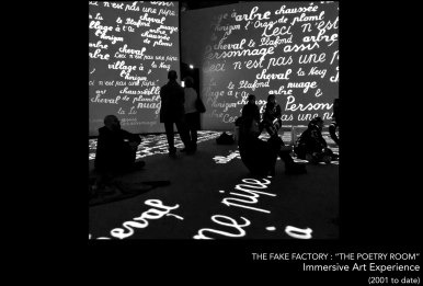 the fake factory the poetry room_immersive art_00085