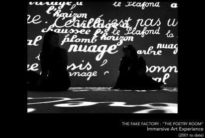 the fake factory the poetry room_immersive art_00094