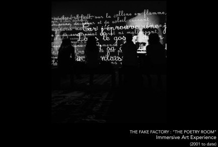 the fake factory the poetry room_immersive art_00095