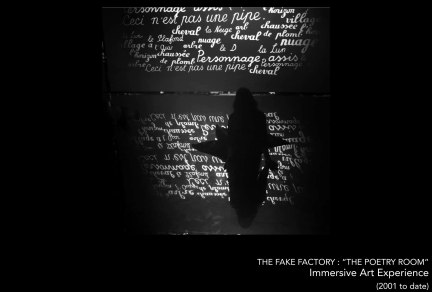 the fake factory the poetry room_immersive art_00098