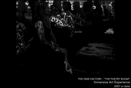 the fake factory the poetry room_immersive art_00105