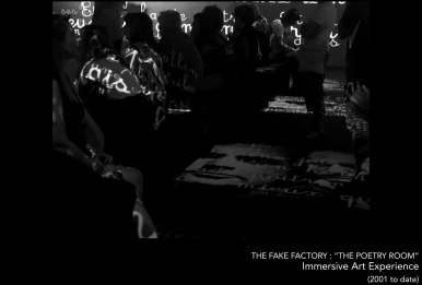 the fake factory the poetry room_immersive art_00106