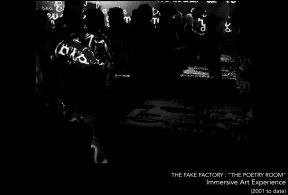the fake factory the poetry room_immersive art_00110