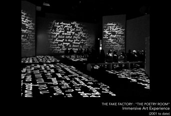 the fake factory the poetry room_immersive art_00113