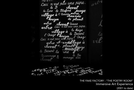 the fake factory the poetry room_immersive art_00116