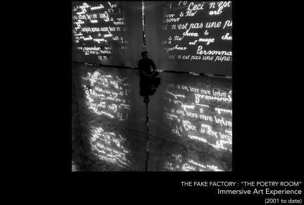 the fake factory the poetry room_immersive art_00119