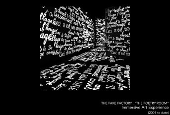 the fake factory the poetry room_immersive art_00120