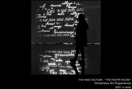 the fake factory the poetry room_immersive art_00126