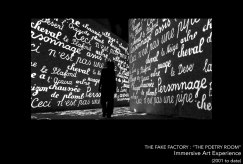 the fake factory the poetry room_immersive art_00128