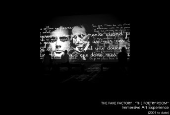 the fake factory the poetry room_immersive art_00135