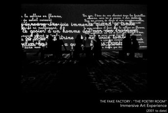 the fake factory the poetry room_immersive art_00150