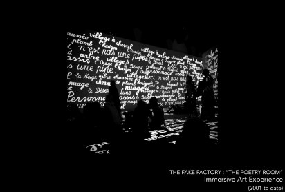 the fake factory the poetry room_immersive art_00152