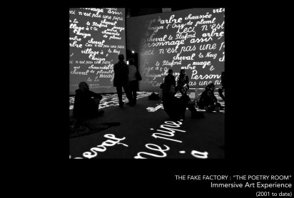 the fake factory the poetry room_immersive art_00154