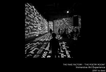 the fake factory the poetry room_immersive art_00160