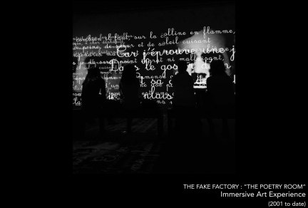 the fake factory the poetry room_immersive art_00161