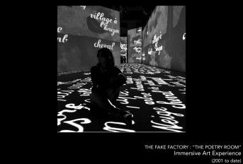 the fake factory the poetry room_immersive art_00162