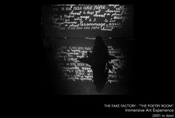 the fake factory the poetry room_immersive art_00164