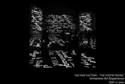 the fake factory the poetry room_immersive art_00165