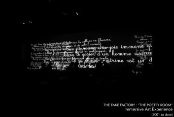 the fake factory the poetry room_immersive art_00166