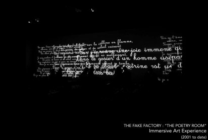 the fake factory the poetry room_immersive art_00167