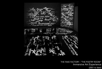the fake factory the poetry room_immersive art_00173