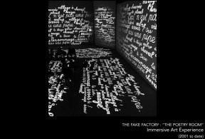 the fake factory the poetry room_immersive art_00174