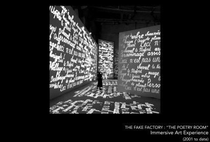 the fake factory the poetry room_immersive art_00176