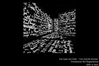 the fake factory the poetry room_immersive art_00180