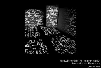 the fake factory the poetry room_immersive art_00186