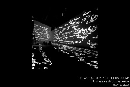 the fake factory the poetry room_immersive art_00198